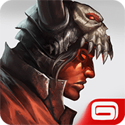 Order and Chaos: Duels иконка