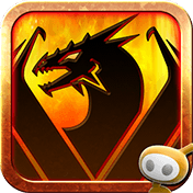 Dragon Slayer иконка