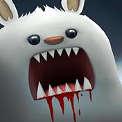 Minigore 2: Zombies иконка