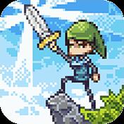 Зачарованный меч (Spell Sword)