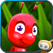 Bug Village иконка
