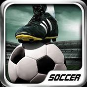 Soccer Kicks иконка