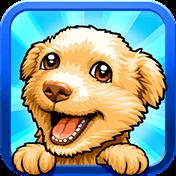 Mini Pets иконка