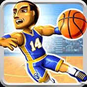 ������� ������: ��������� (Big Win: Basketball)