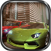 �������� �������� 3D (Real Driving 3D)