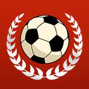 Flick Kick Football: Kickoff иконка