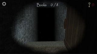 Слендрина: Подвал (Slendrina: The Cellar)