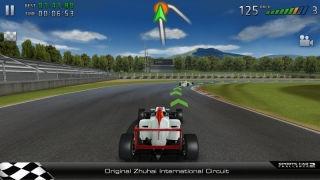 ������������ ���������� ����� 2 (Sports Car Challenge 2)