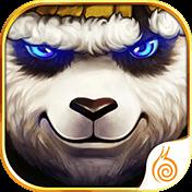 Тайцзи Панда (Taichi Panda)