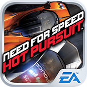 ����� ��������: ������� ������������� (Need for Speed: Hot Pursuit)