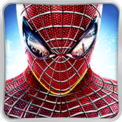 The Amazing Spider-Man иконка