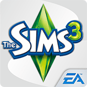 ���� 3 (The Sims 3)