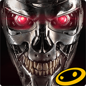 Terminator: Genisys. Revolution иконка