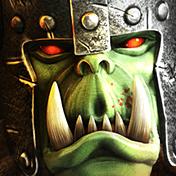 Warhammer Quest иконка