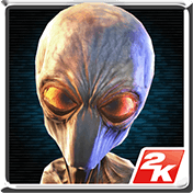 XCOM: ����������� ���� (XCOM: Enemy Unknown)