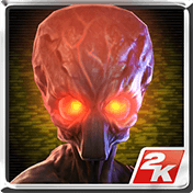 XCOM: Enemy Within иконка