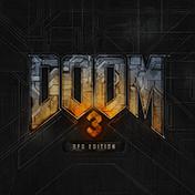 Doom 3: BFG Edition