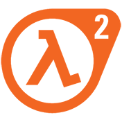 Half-Life 2 иконка
