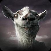 Goat Simulator: GoatZ иконка