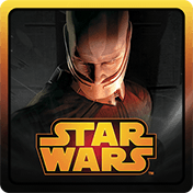 Star Wars: Knights of the Old Republic - KOTOR иконка