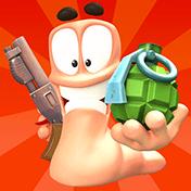 Worms 3 иконка