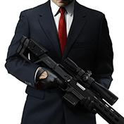 Hitman: Sniper иконка