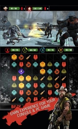 Развитие: Квест охотников (Evolve: Hunters Quest)