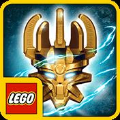 LEGO Bionicle иконка