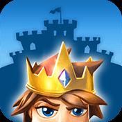 Королевское восстание (Royal Revolt)