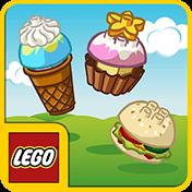 LEGO DUPLO Food иконка