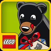 LEGO DUPLO Forest иконка