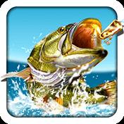 Карманная рыбалка (Pocket Fishing)