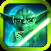 ���� ������� �����: ������� ���� (LEGO Star Wars: The Yoda Chronicles)
