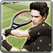 Virtual Tennis: Challenge иконка