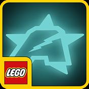 LEGO Ultra Agents иконка