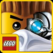 LEGO Ninjago: Rebooted иконка