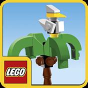 ЛЕГО Создатель земель (LEGO Creator Islands)