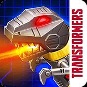 Transformers: Battle Tactics иконка