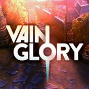 Тщеславие (Vainglory)