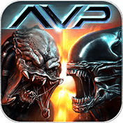 ����� ������ �������: �������� (AVP: Evolution)