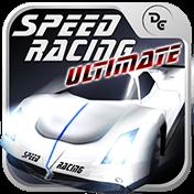 Скоростные гонки: Предел (Speed Racing: Ultimate)