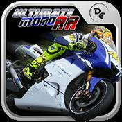 Ultimate Moto RR иконка