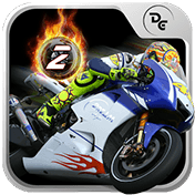 Реальные гонки на мотоциклах 2 (Ultimate Moto RR 2)