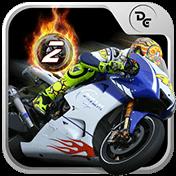 Ultimate Moto RR 2 иконка