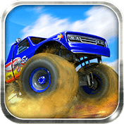 ����������� ������� (Offroad Legends)
