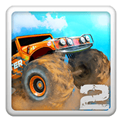 ����������� ������� 2 (Offroad Legends 2)