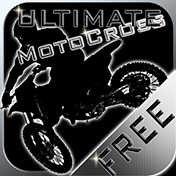 Ultimate MotoCross иконка