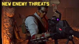 XCOM: ���� ������ (XCOM: Enemy Within)