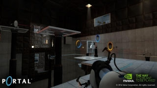������ (Portal)