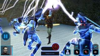 Звёздные войны: Рыцари Старой Республики (Star Wars: Knights of the Old Republic - KOTOR)